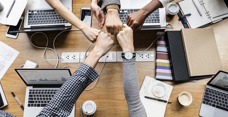 Le manager de transition : un partenaire de taille lors des situations urgentes