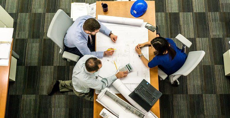Comment assurer la sécurité des employés dans les locaux d'une entreprise ?