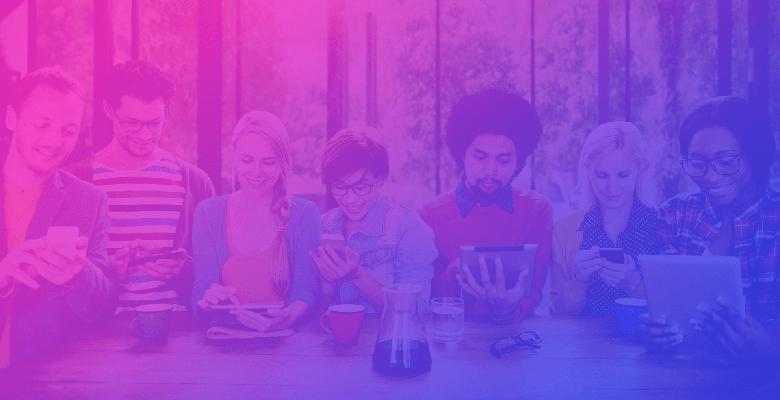 La publicité de votre entreprise avec Facebook ads