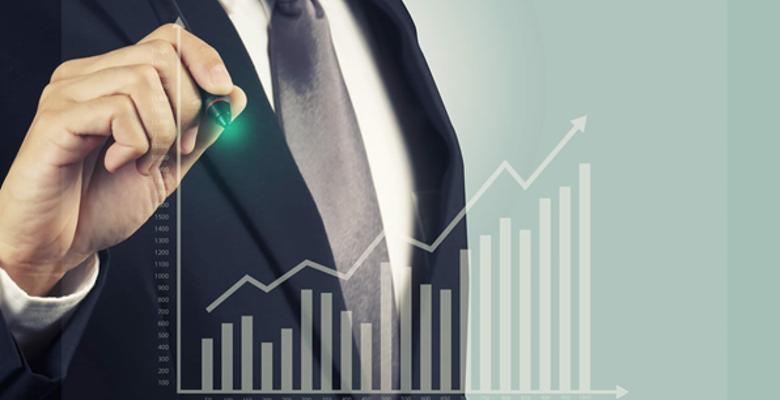 Entreprises et crédit d'impôt : le formulaire 2069 RCI