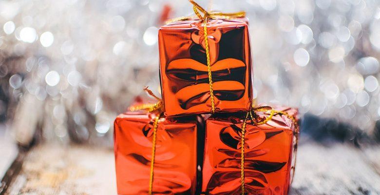 Comment choisir les meilleurs cadeaux pour vos salariés ?