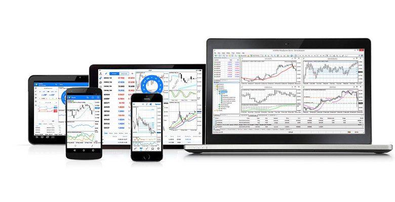 Mise au point sur le trading Forex