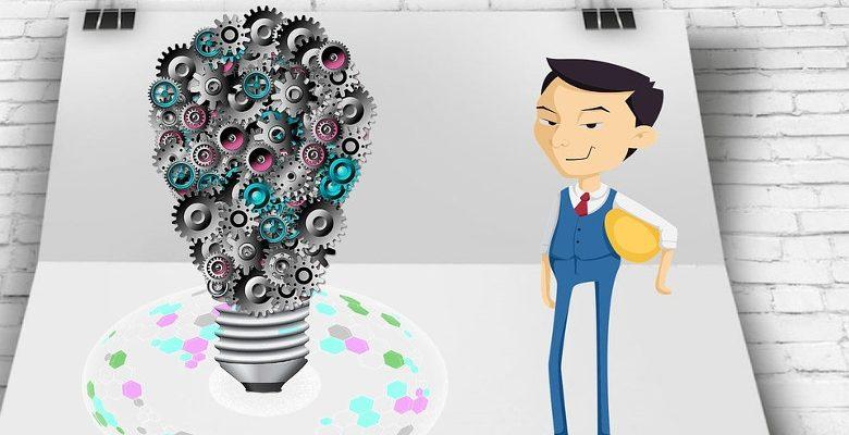 Ouvrir une franchise : les 5 questions clés à se poser