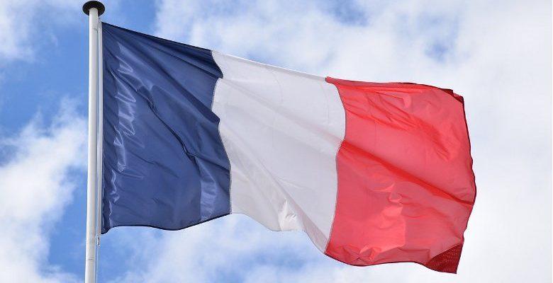 40% des chefs d'entreprise  relocalisent en France