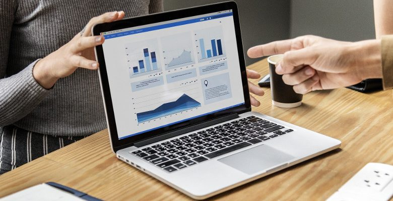 Comment bien réussir son reporting analytics ?