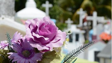Le funéraire en France : un secteur en mutation ?