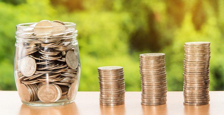 Comment investir dans la finance responsable ?