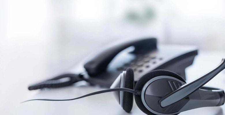 Créer un call-center : quels sont les avantages ?