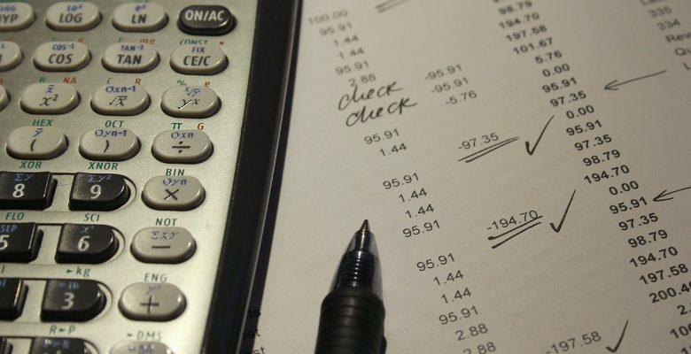 L'e-procurement et l'optimisation de sa stratégie achat