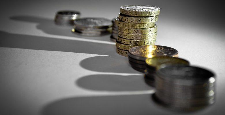 Prêt bancaire : comment gérer en cas de litige ?