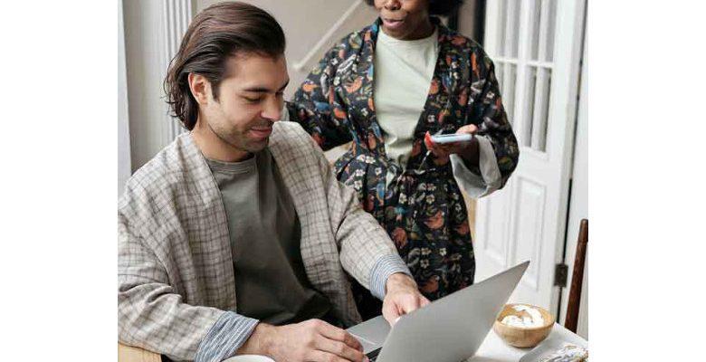 L'opérateur de saisie : tout savoir pour améliorer votre compétence