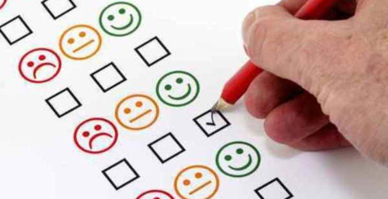 Comment faire un questionnaire de satisfaction efficace pour récupérer des avis clients ?