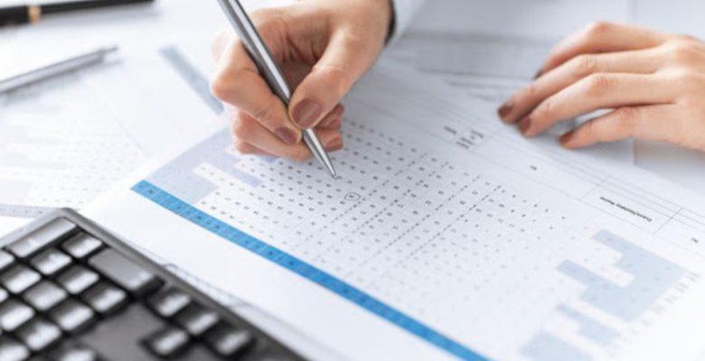 Gestion d'entreprise : quel est le rôle de l'expert-comptable ?