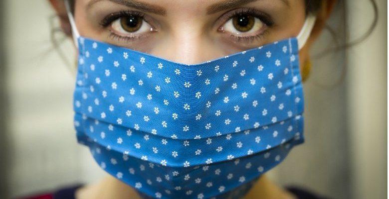 Entreprise : certains masques en tissu interdits