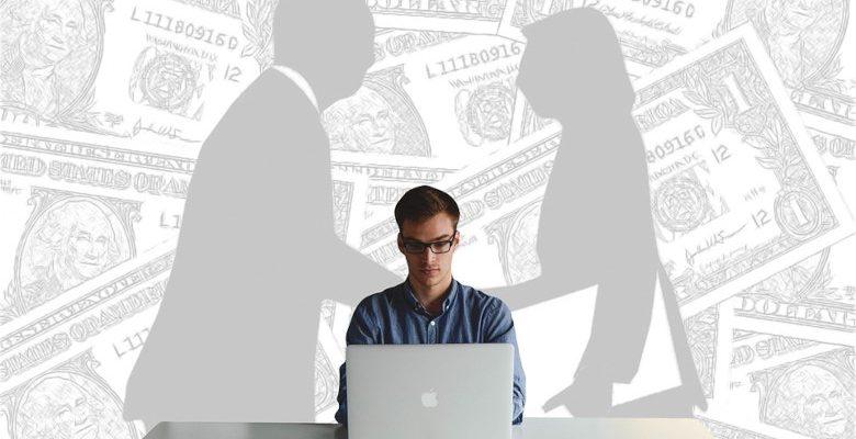 Devenir auto-entrepreneur : conseils pour bien démarrer son activité
