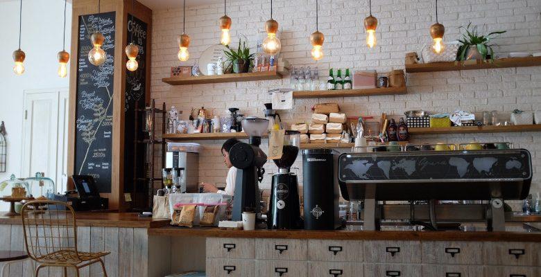 Comment améliorer la rentabilité d'un restaurant ?