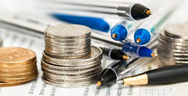 Comment limiter les dépenses juridiques de votre entreprise?