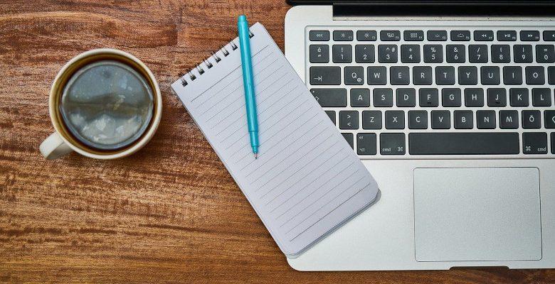 Les évolutions du métier de rédacteur web