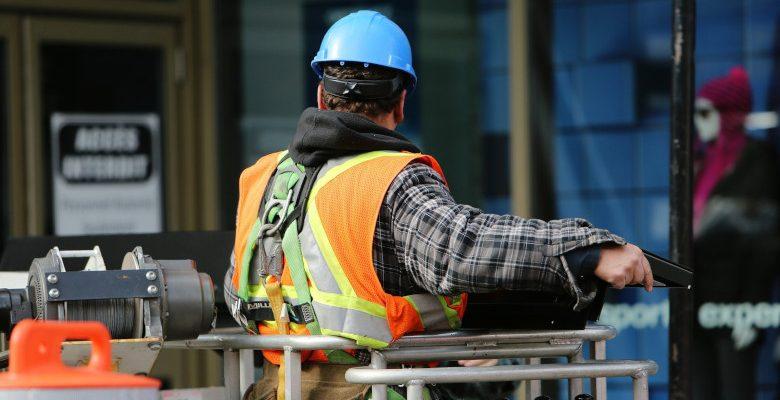 Quel dispositif d'alerte choisir pour les travailleurs isolés ?